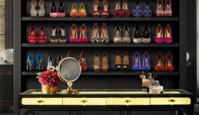 moderne Kleiderschränke Top 10 moderne Kleiderschränke für das Master Schlafzimmer feature1 409x237