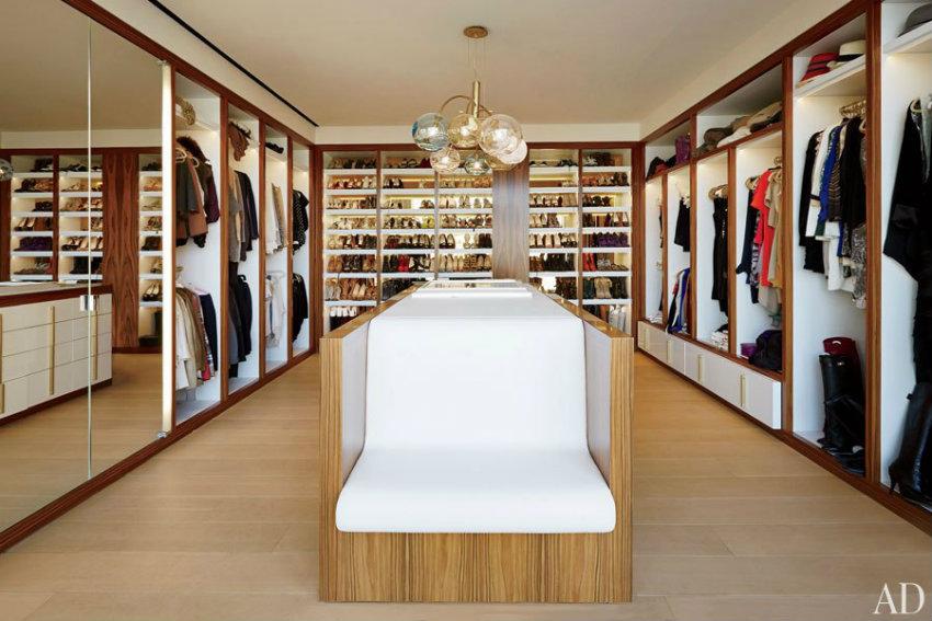 Top 10 moderne Kleiderschränke für das Master Schlafzimmer   Wohn ...