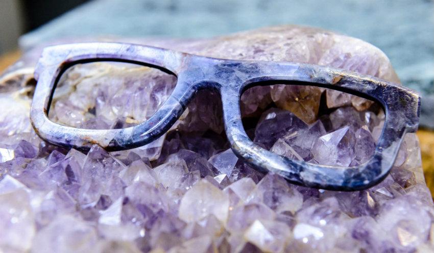 occhialiametista SuperDesign Show SuperDesign Show 2016 occhialiametista