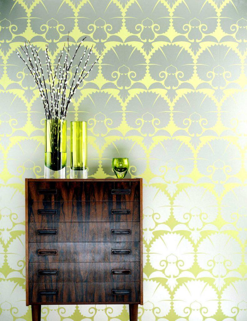 Top 10 moderne tapeten wohn designtrend page 9 for Moderne tapeten 2016