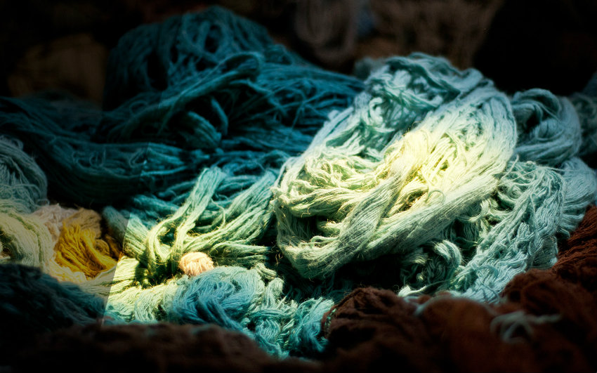 Jan Kath Teppiche – eine Reise um die Welt Jan Kath Teppiche Jan Kath Teppiche – eine Reise um die Welt quality 03