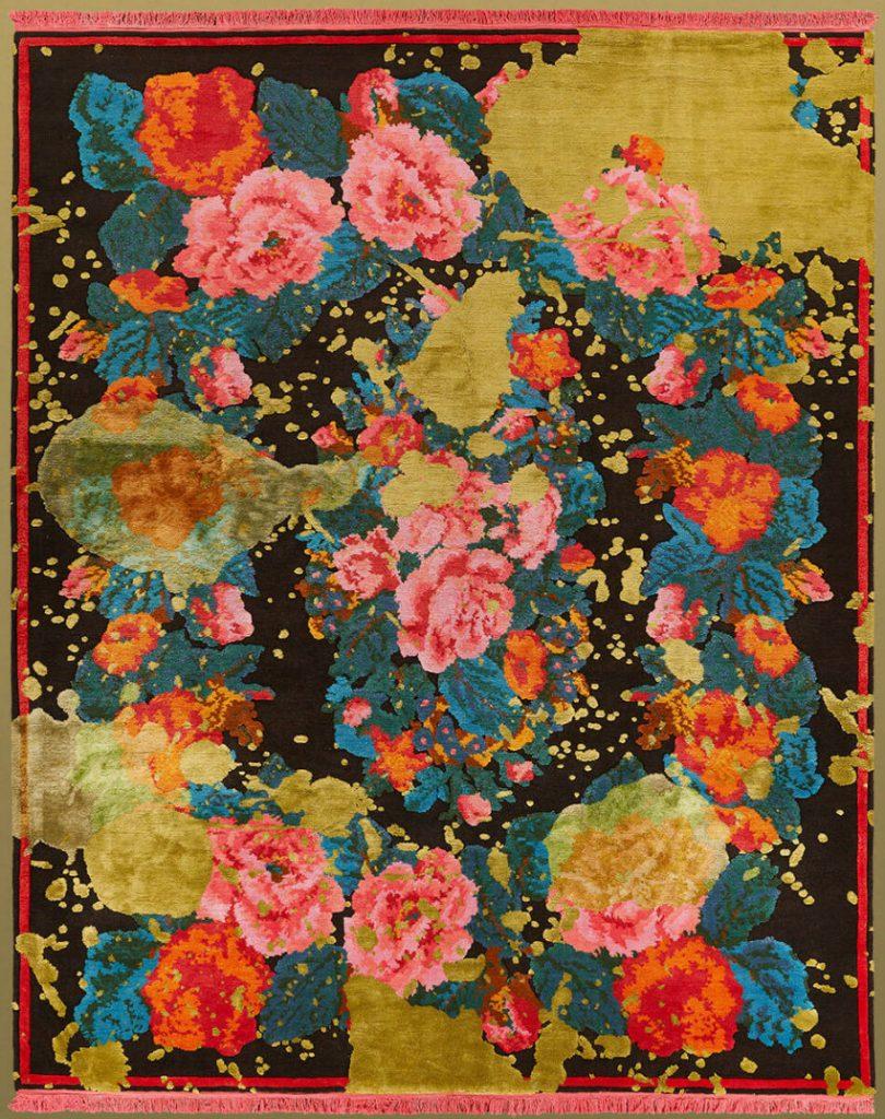 russia_carpet_02 Jan Kath Teppiche Jan Kath Teppiche – eine Reise um die Welt russia carpet 02