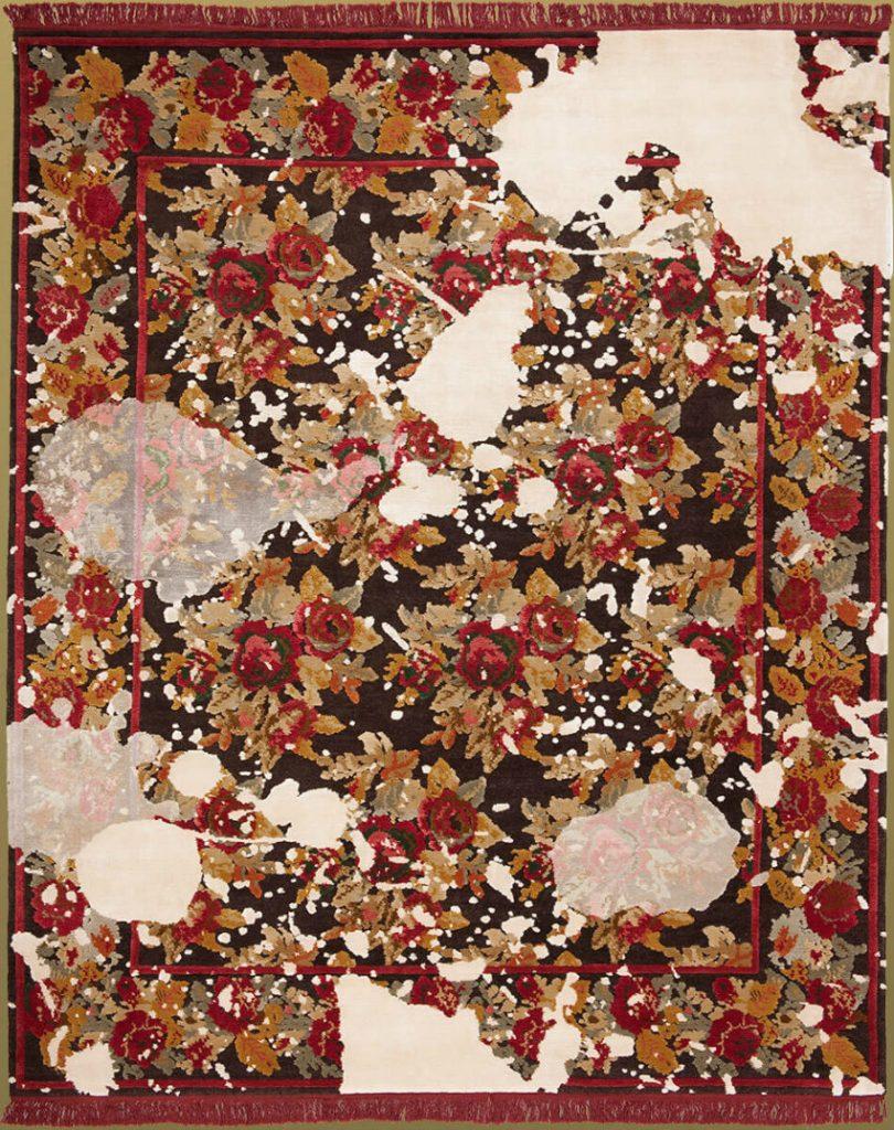 russia_carpet_04 Jan Kath Teppiche Jan Kath Teppiche – eine Reise um die Welt russia carpet 04