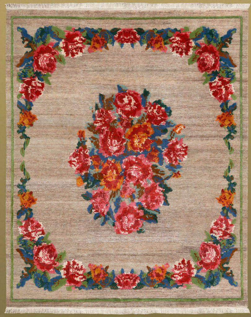 russia_carpet_05 Jan Kath Teppiche Jan Kath Teppiche – eine Reise um die Welt russia carpet 05