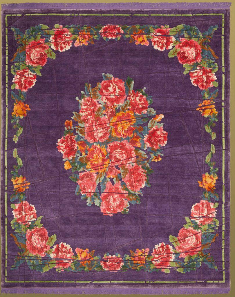 russia_carpet_06 Jan Kath Teppiche Jan Kath Teppiche – eine Reise um die Welt russia carpet 06