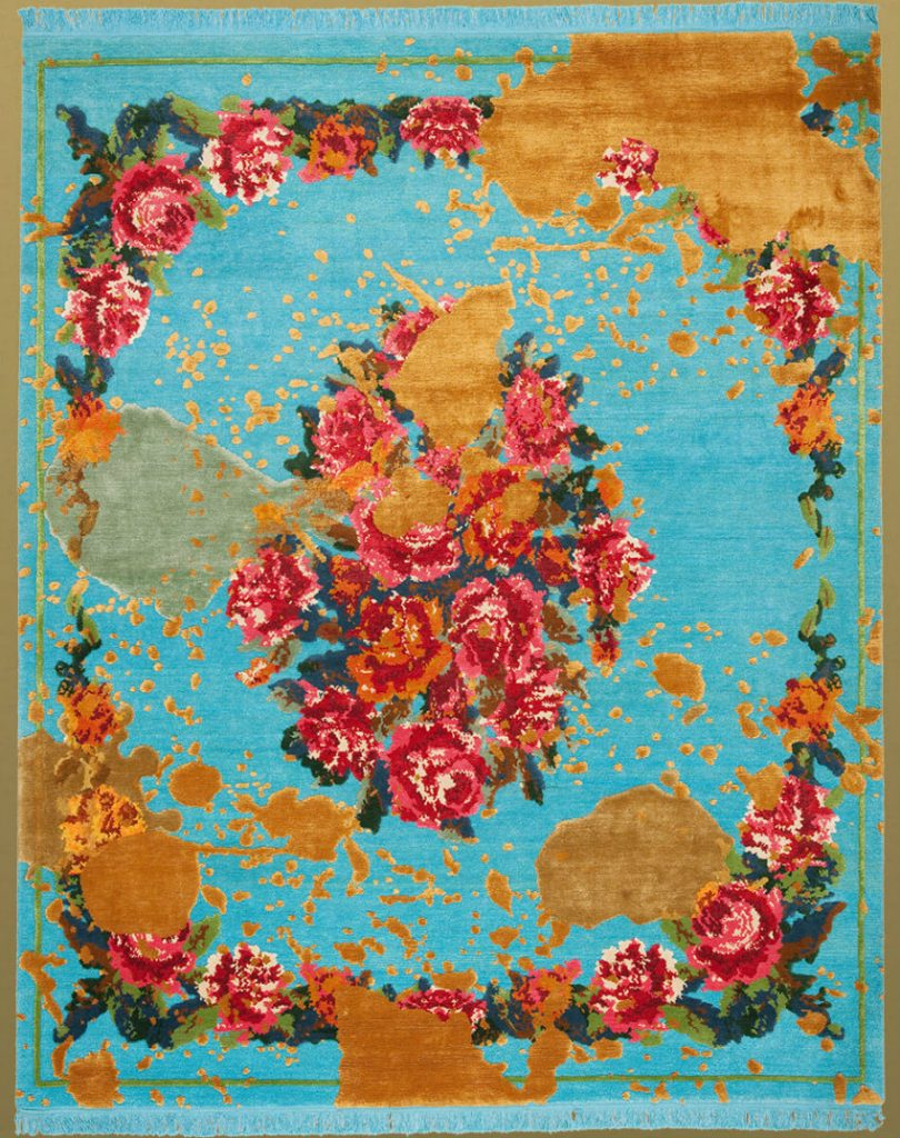 russia_carpet_07 Jan Kath Teppiche Jan Kath Teppiche – eine Reise um die Welt russia carpet 07