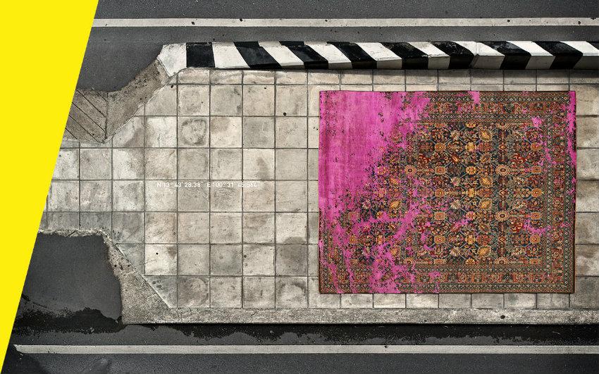 Jan Kath Teppiche – eine Reise um die Welt Jan Kath Teppiche Jan Kath Teppiche – eine Reise um die Welt slide 04