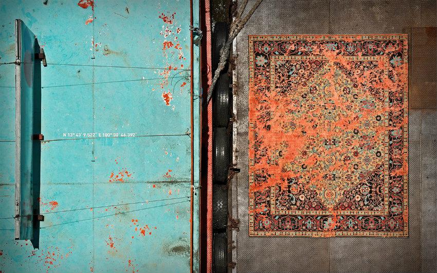 Jan Kath Teppiche – eine Reise um die Welt Jan Kath Teppiche Jan Kath Teppiche – eine Reise um die Welt slide 05