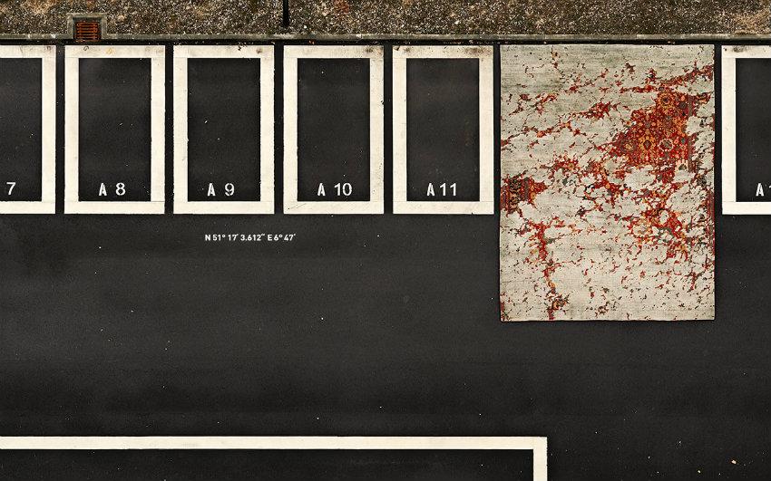 slide_10 Jan Kath Teppiche Jan Kath Teppiche – eine Reise um die Welt slide 10
