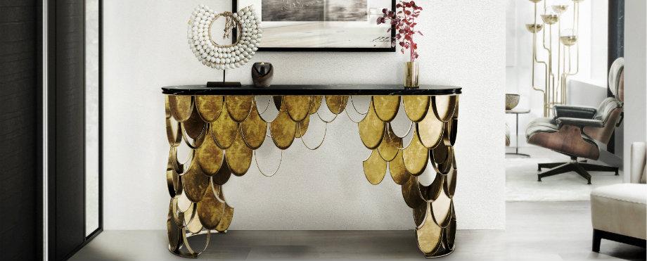 top 10 moderne kommoden wohn designtrend. Black Bedroom Furniture Sets. Home Design Ideas
