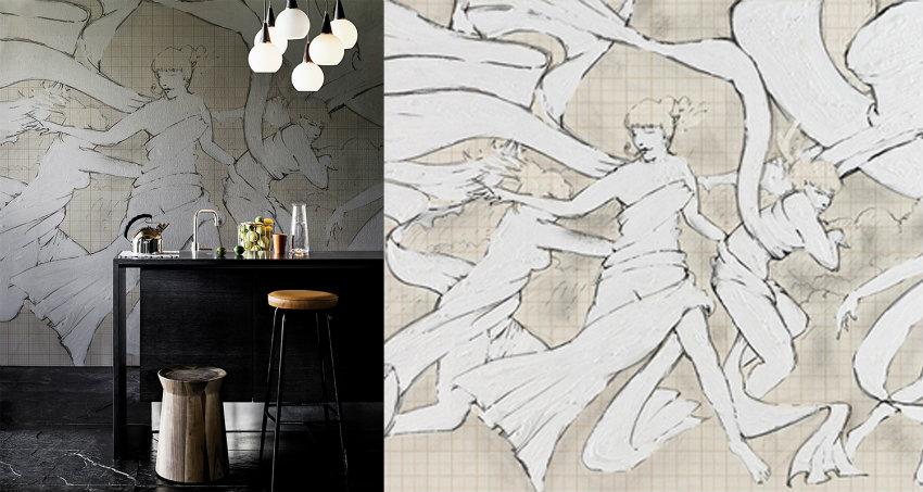 Top 10 moderne tapeten wohn designtrend page 23 for Moderne tapeten 2016