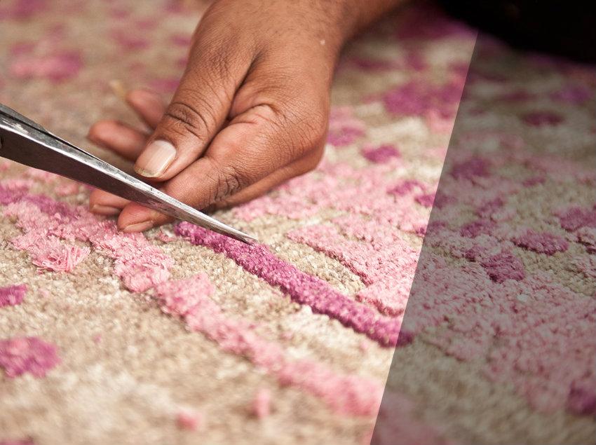 Jan Kath Teppiche – eine Reise um die Welt Jan Kath Teppiche Jan Kath Teppiche – eine Reise um die Welt zss