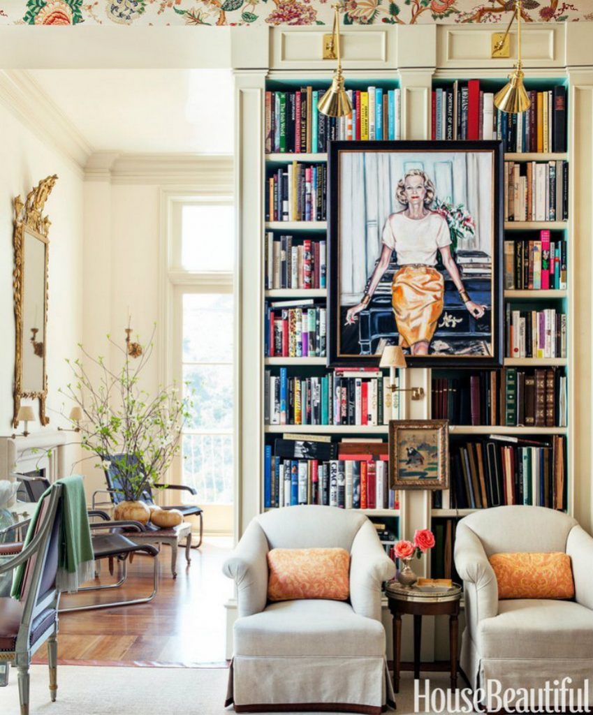 02-hbx-bookshelf-portrait-1112-xln bücherregale Top Deko Ideen für Bücherregale 02 hbx bookshelf portrait 1112 xln