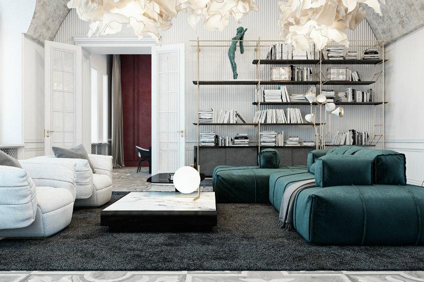 Luxuswohnungen: Atemberaubende italienische Landschaft Residenz luxuswohnungen Luxuswohnungen: Atemberaubende italienische Landschaft Residenz 3ed09f35815123