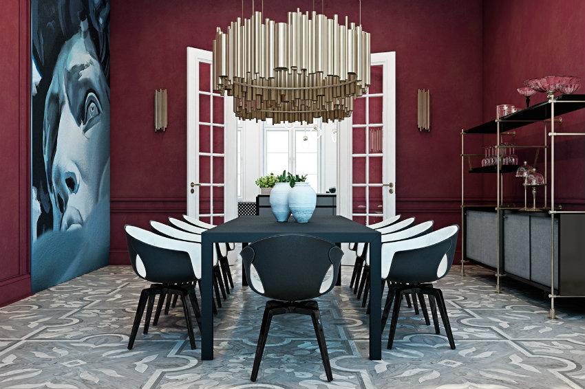 5da84e35815123 luxuswohnungen Luxuswohnungen: Atemberaubende italienische Landschaft Residenz 5da84e35815123