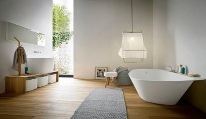 Dekorationsideen für Ihr Badezimmer Dekorationsideen Dekorationsideen für Ihr Badezimmer 66916 4289271 409x237