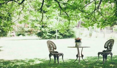 Bringen Sie den Frühling in Ihr Haus Frühling Bringen Sie den Frühling in Ihr Haus Bringen Sie den Fr  hling in Ihr Haus 10 409x237