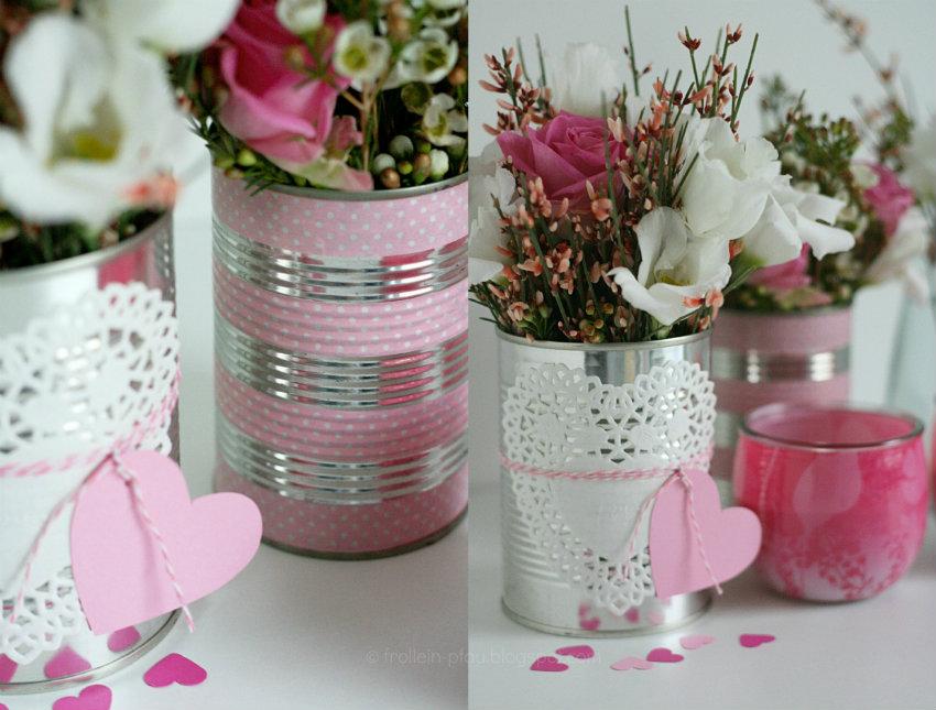 Bringen Sie Neues in Ihr Haus Frühling Bringen Sie den Frühling in Ihr Haus Bringen Sie den Fr  hling in Ihr Haus 3
