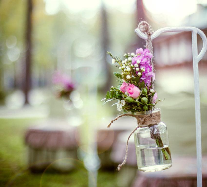 Bringen Sie den Frühling in Ihr Haus  Frühling Bringen Sie den Frühling in Ihr Haus Bringen Sie den Fr  hling in Ihr Haus 4