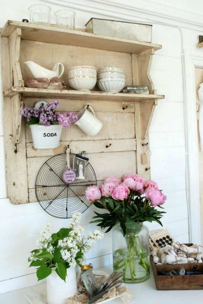 Bringen Sie Neues in Ihr Haus Frühling Bringen Sie den Frühling in Ihr Haus Bringen Sie den Fr  hling in Ihr Haus 9