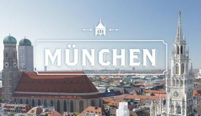 Die besten Innenarchitekten und Inneneinrichter in München