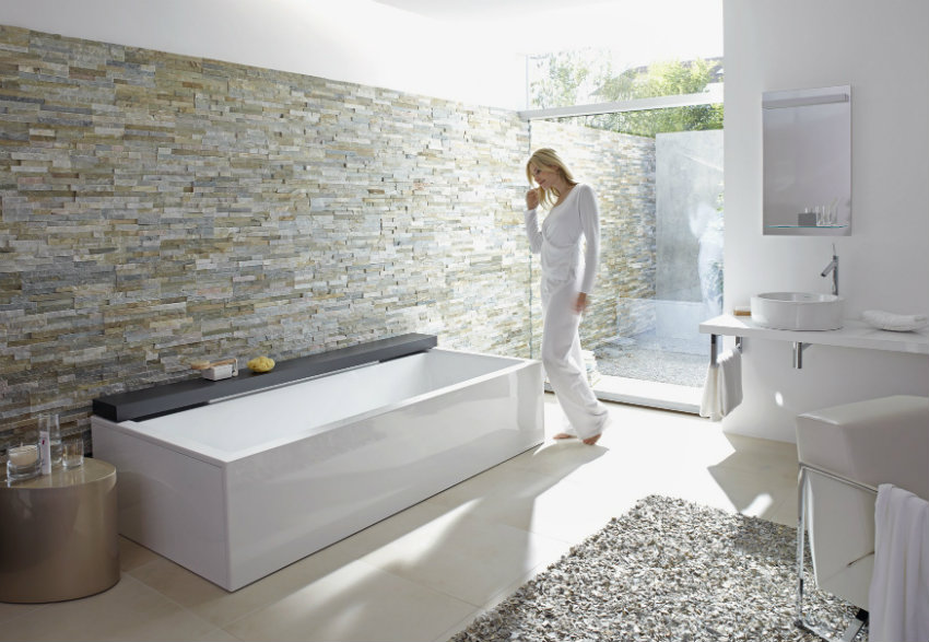Sie sind auf der Suche nach moderne Badezimmer Bei Duravit AG sind Sie am richtigen Ort duravit ag Duravit AG - TOP Badezimmer Sie sind auf der Suche nach moderne Badezimmer Bei Duravit AG sind Sie am richtigen Ort 2