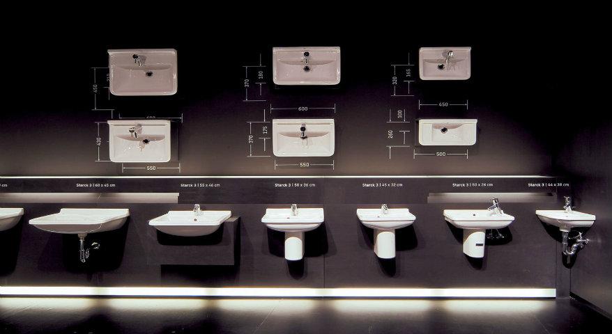 Sie sind auf der Suche nach moderne Badezimmer Bei Duravit AG sind Sie am richtigen Ort