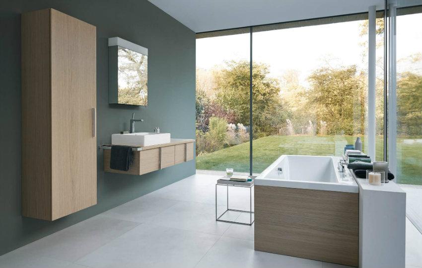 duravit ag Duravit AG – TOP Badezimmer Sie sind auf der Suche nach moderne Badezimmer Bei Duravit AG sind Sie am richtigen Ort 4
