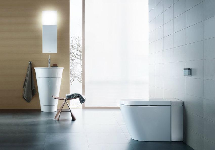 duravit ag Duravit AG - TOP Badezimmer Sie sind auf der Suche nach moderne Badezimmer Bei Duravit AG sind Sie am richtigen Ort 5