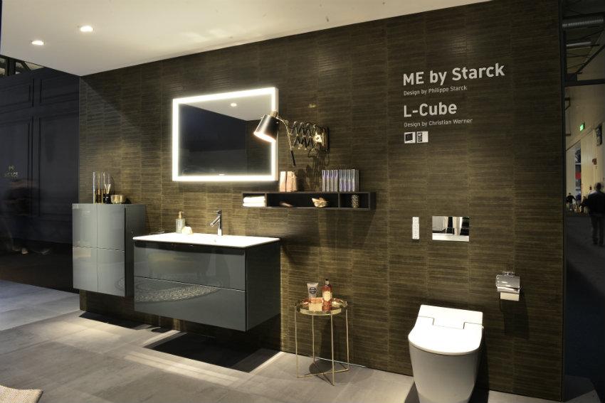 Sie sind auf der Suche nach moderne Badezimmer Bei Duravit AG sind Sie am richtigen Ort duravit ag Duravit AG - TOP Badezimmer Sie sind auf der Suche nach moderne Badezimmer Bei Duravit AG sind Sie am richtigen Ort