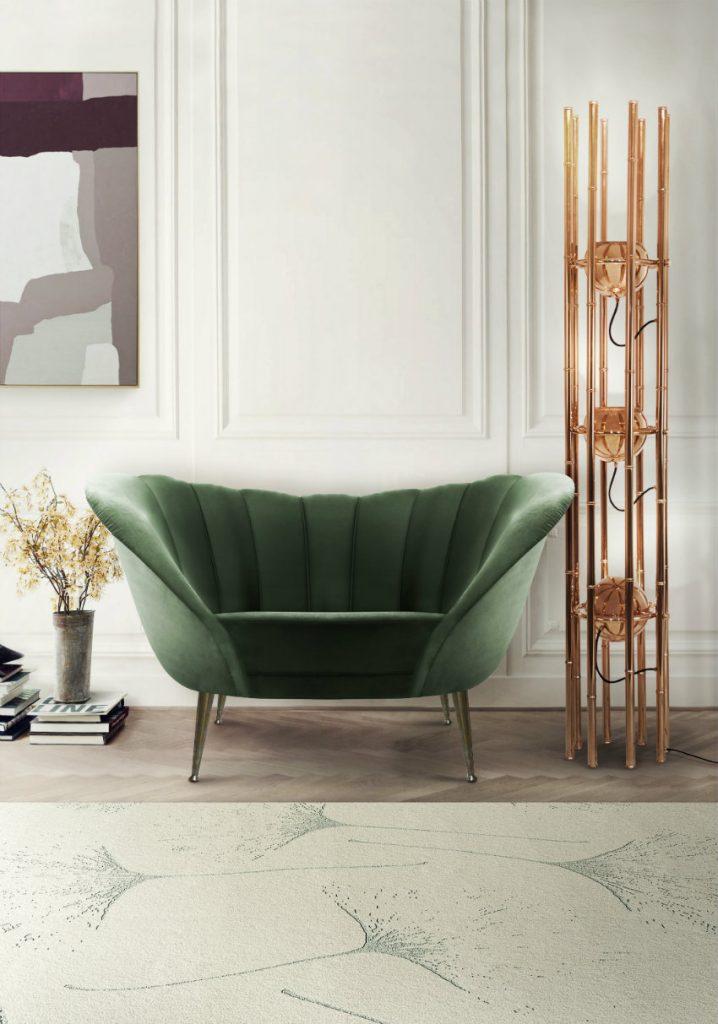 10 moderne Sessel für ein schönes Wohnzimmer moderne Sessel 10 moderne Sessel für ein schönes Wohnzimmer brabbu ambience press 59 HR