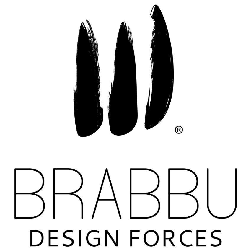 Bravo für die top Marke Brabbu Bravo für Brabbu! brabbu