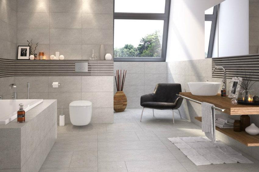 ideen für Ihr Badezimmer Dekorationsideen Dekorationsideen für Ihr Badezimmer csm 01 DUSK Badezimmer grau Multiformat b71a9af044