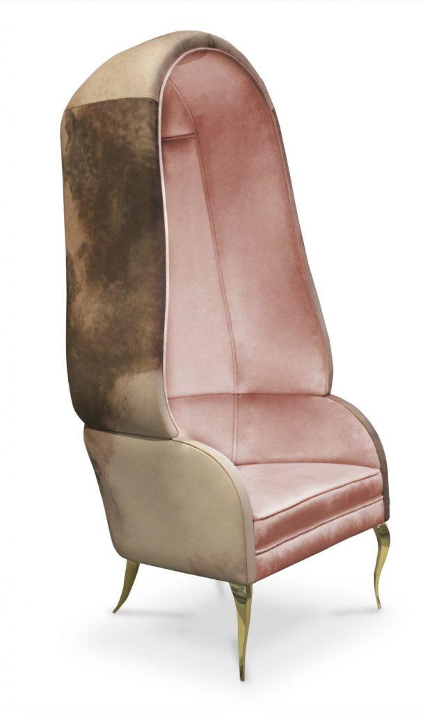 drapesse-chair-10 rosenquartz ROSENQUARTZ LUXUS ZIMMER FÜR EINEN SCHÖNER WOHNEN IN 2016 drapesse chair 10