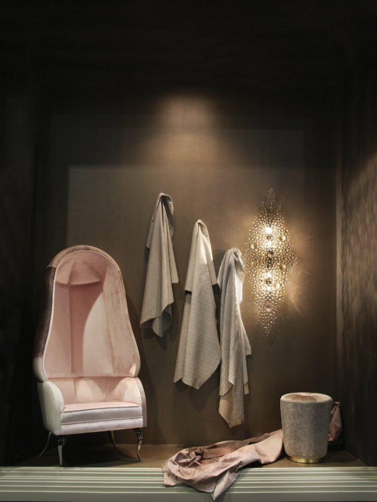 drapesse2-chair-tresor-stool-koket-projects
