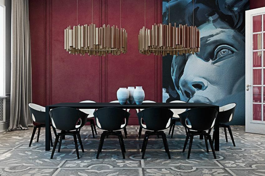 e5473f35815123 luxuswohnungen Luxuswohnungen: Atemberaubende italienische Landschaft Residenz e5473f35815123