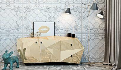 luxuswohnungen Luxuswohnungen: Atemberaubende italienische Landschaft Residenz feature 5 409x237