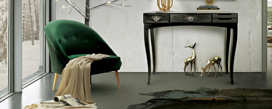 Schönes Wohnzimmer 10 moderne sessel für ein schönes wohnzimmer wohn designtrend