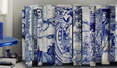 Marine-Blau Marine-Blau Inspirationen für den Frühling feature2 409x237