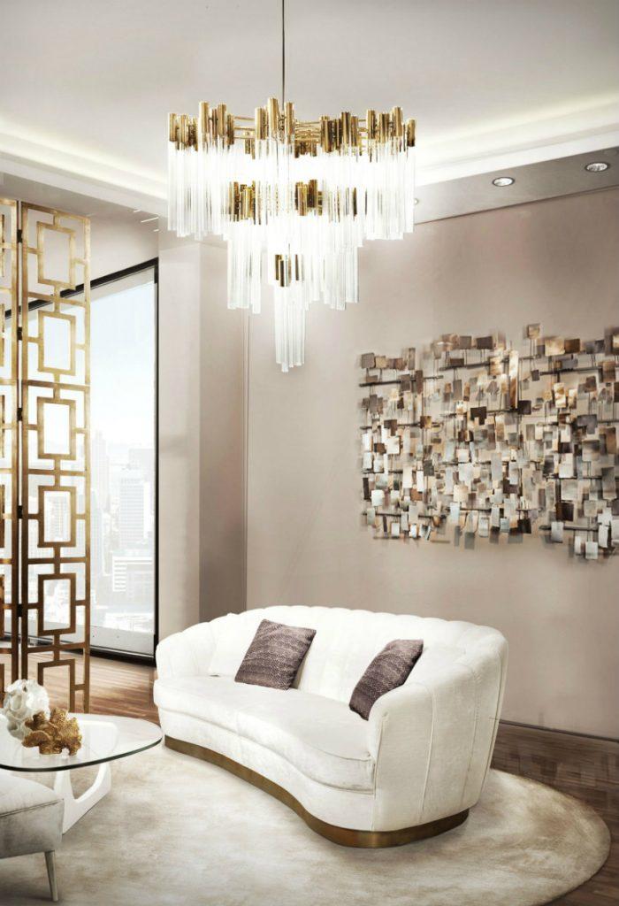 Wie man einen weißen Sofa dekoriert weißen sofa Wie man einen weißen Sofa dekoriert how to style a sofa 1