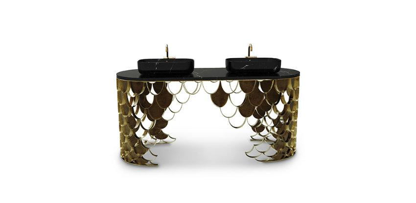 Dekorationsideen für Ihr Badezimmer Dekorationsideen Dekorationsideen für Ihr Badezimmer koi washbasin 1
