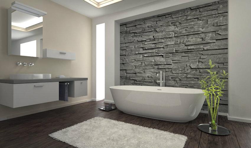 ideen für Ihr Badezimmer Dekorationsideen Dekorationsideen für Ihr Badezimmer ordnung im badezimmer