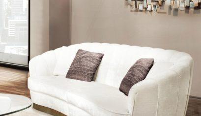 weißen sofa Wie man einen weißen Sofa dekoriert vvvv 409x237