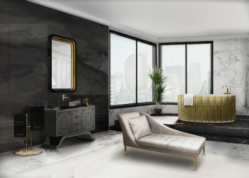 ... atemberaubende Wohnideen und Dekoration Tipps 12 metropolitan