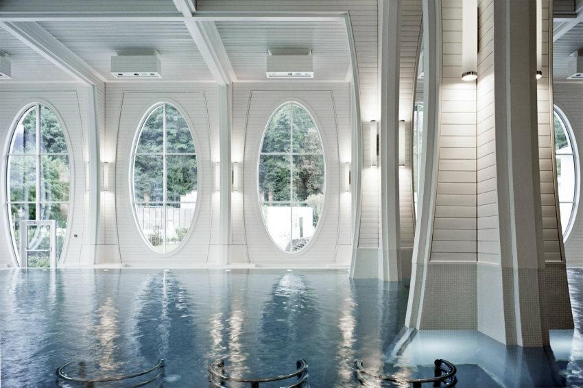 Tamina Baths - Himmel von Smolenicky & Partner Architecture gestaltet tamina Tamina Baths – Himmel von Smolenicky & Partner Architecture gestaltet 201111090305
