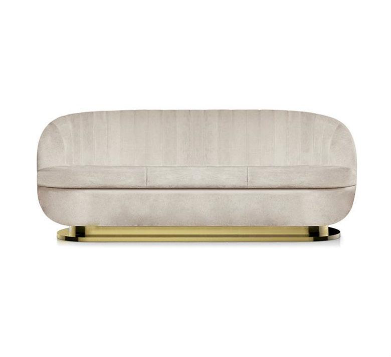 Die besten Sofa Designs im Boho Chic style für Ihr Zuhause  Sofa Designs Die besten Sofa Designs im Boho Chic style für Ihr Zuhause Die besten Sofa Designs im Boho Chic style f  r Ihr Zuhause 2