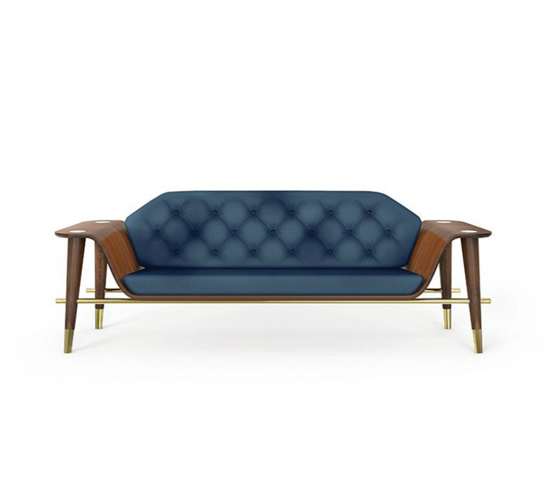 Die besten Sofa Designs im Boho Chic style für Ihr Zuhause Sofa Designs Die besten Sofa Designs im Boho Chic style für Ihr Zuhause Die besten Sofa Designs im Boho Chic style f  r Ihr Zuhause