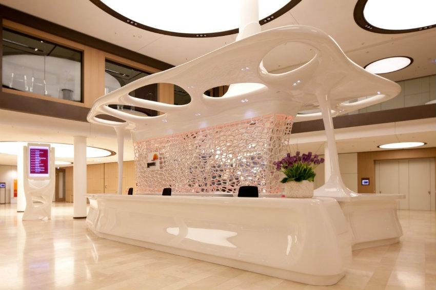 Kennen Sie bereits die Innenarchitekten joi-design Kennen Sie bereits JOI-Design? Kennen Sie bereits JOI Design 6