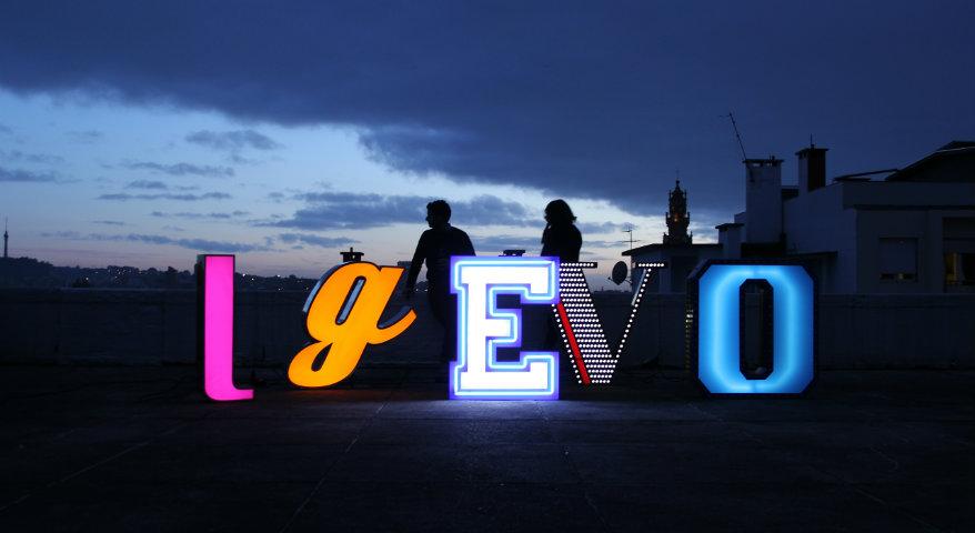 Leuchtbuchstaben für Ihr Zuhause leuchtbuchstaben Leuchtbuchstaben für Ihr Zuhause Leuchtbuchstaben f  r Ihr Zuhause