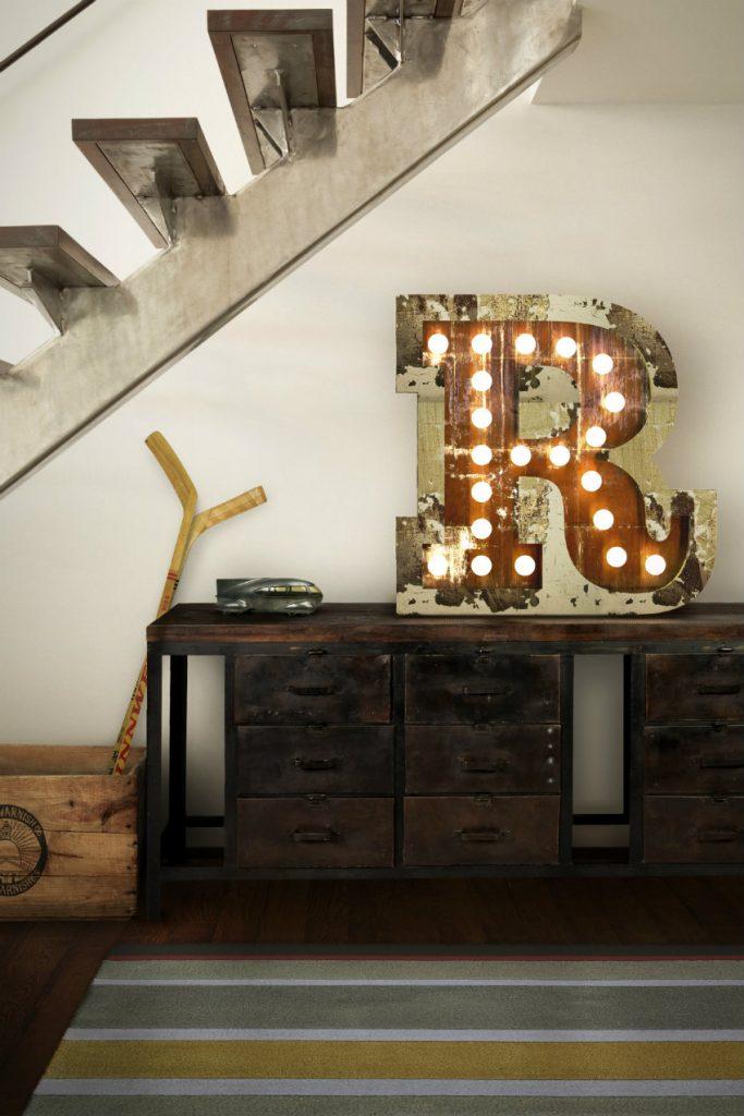 für Ihr Zuhause  leuchtbuchstaben Leuchtbuchstaben für Ihr Zuhause Leuchtbuchstaben f  r Ihr Zuhause 4